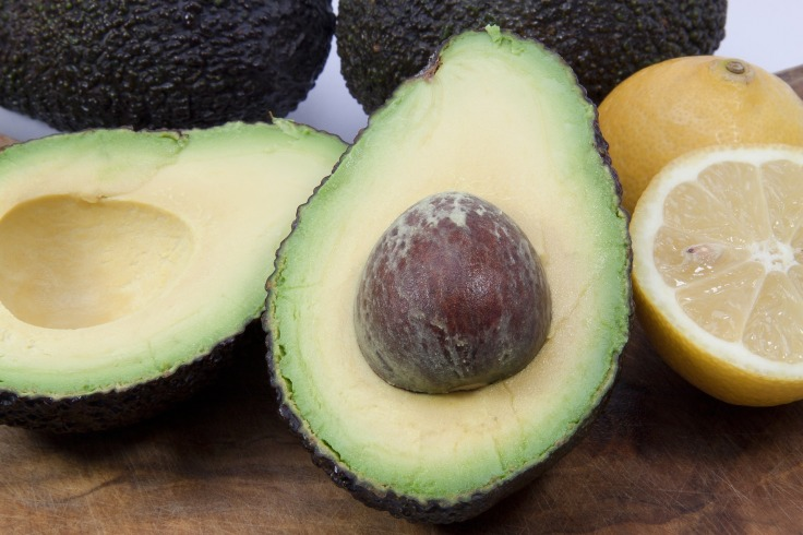 avocado-rezept-vegan-guacamole