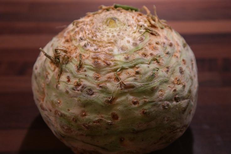 sellerie-schnitzel-vegan-rezept-foodblog-einfach