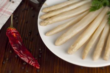 spargel-rezept-vegan-kochen-foodblog