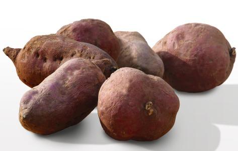 suesskartoffel-rezept-vegan-zubereitung