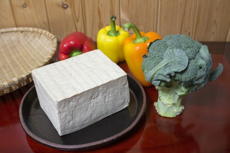 tofu-vegan-kochen-rezept knuspriger tofu rezept einfach vegan