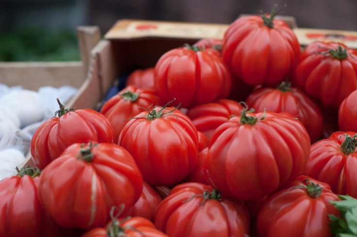 tomatensuppe-vegan-rezept-einfach