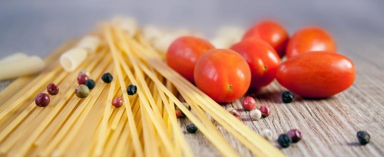 vegan-rezept-bolo-bolognese-kochen-soja-einfach