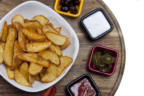 kartoffel-wedges-ofenkartoffel-rezeot-vegan-einfach