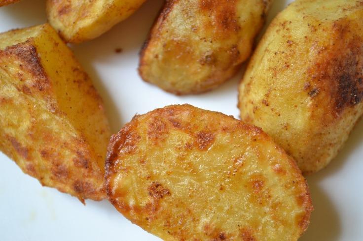 kartoffel-wedges-vegan-rezept-einfach