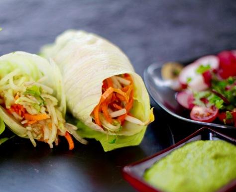 rokost-wraps-vegan-einfach-rezept