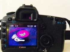 food-photography-fotografie-tutorial