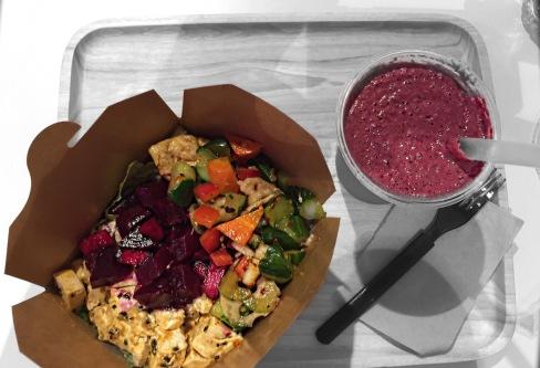 fresca-salad