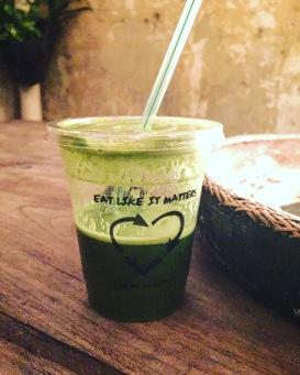 mana-green-juice