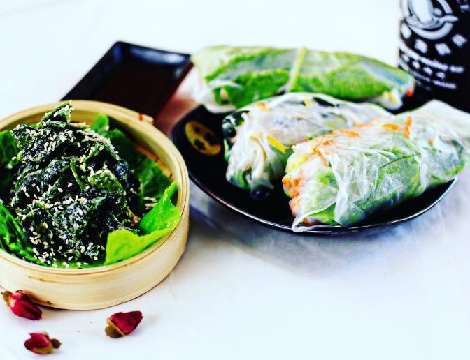 Food Fotografie Tutorial- So gelingt dir das perfekte Food-Foto!