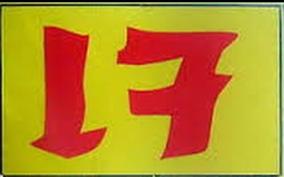 thai-vegan-sign-symbol