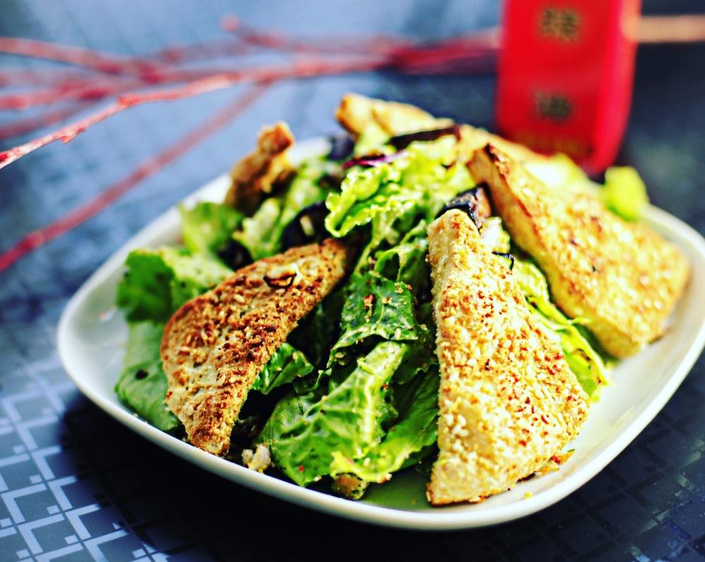 vegan-ceasars-salad-foodblog-rezept