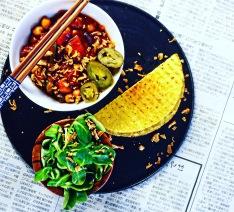 vegan-chili-rezept-kochen