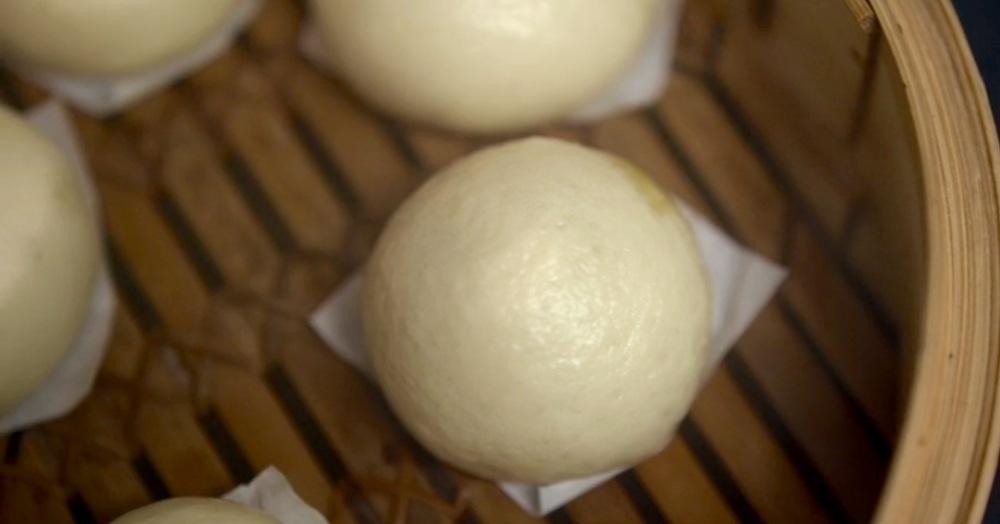 vegan-dumpling