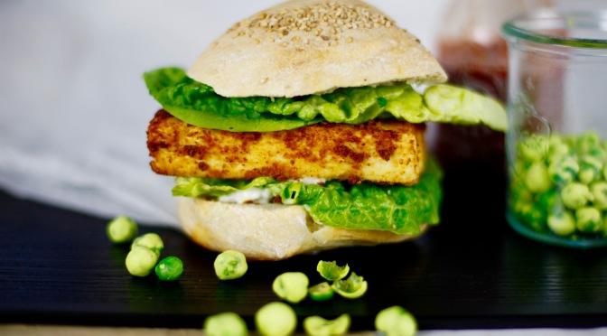 veganer filet burger la kfc weihnachten in japan. Black Bedroom Furniture Sets. Home Design Ideas