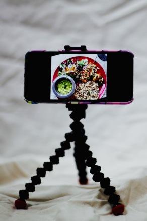 gorilla-pod-smartphone-iphone-fotografie