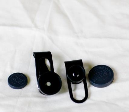 smartphone-iphone-lens-kit-photography-fotografie-tutorial