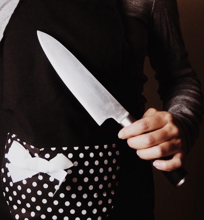 6 Gründe warum Meal Prep einfach genial ist!