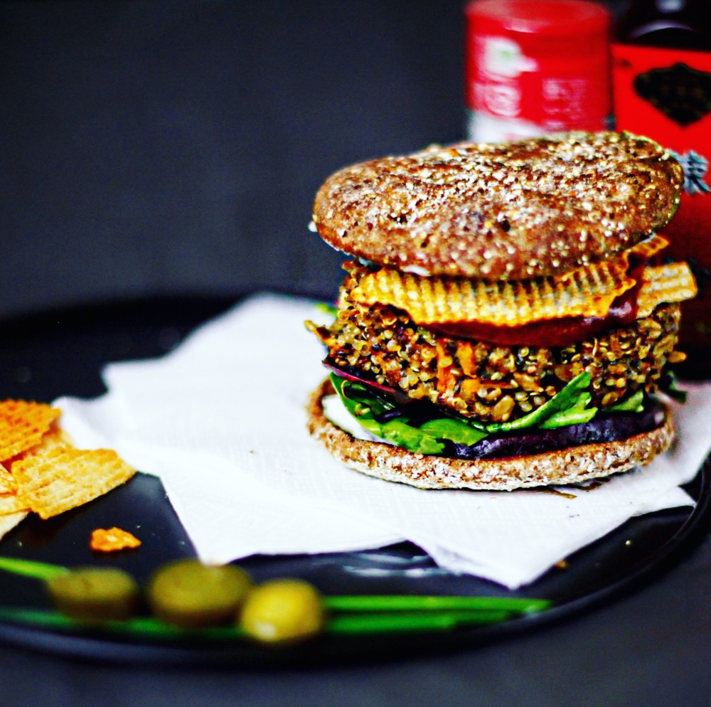 burgerrezept-vegan-rezept-selber-machen