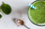 vegan-green-juice-foodblog-healthy
