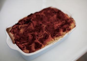 vegan-lasagna-lasagne-foodblog