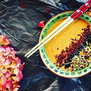 blumenkohlsuppe-cauliflower-soup-vegan-foodblog