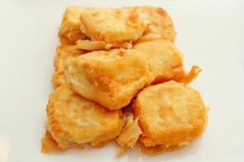 fruhlingsrollen-selber-machen-vegan-rezept-tofu
