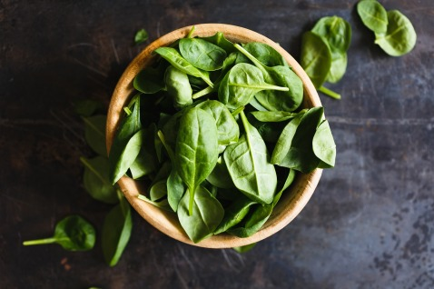 spinat-vegan-rezept-pasta-einfach-vegane-carbonara