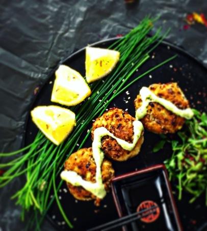 vegan-fischfrikadelle-kochen-rezept