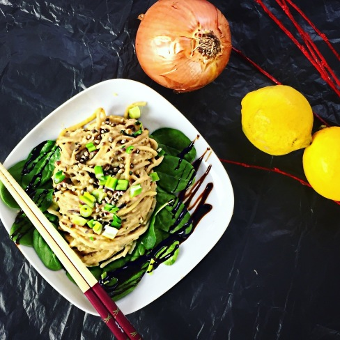 vegane-carbonara-vegan-rezept-einfach
