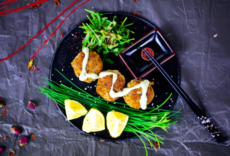 vegane-fischfrikadellen-krabben-kochen-rezept-foodblog
