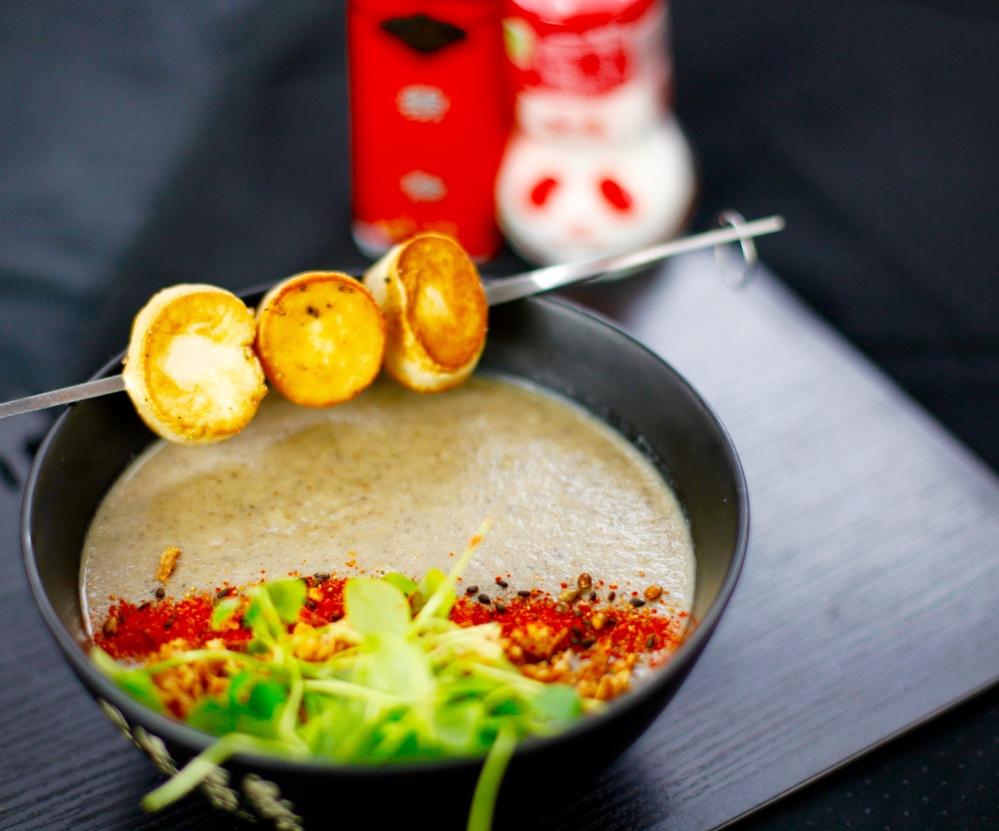 vegane-jakobsmuschel-zubereitung-rezept-einfach-vegan