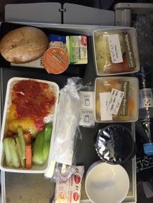 singapore-airline-vegan-thailand-food