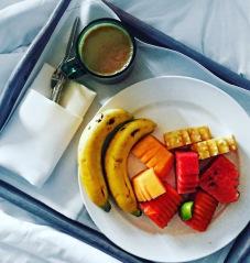 vegan-fruehstueck-fruechte-thailand-vegan-reisen