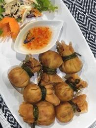 vegan-heaven-chiang-mai-thailand-erfahrung-bericht