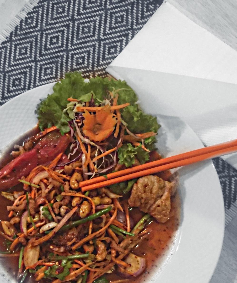 vegan-heaven-chiang-mai-thailand