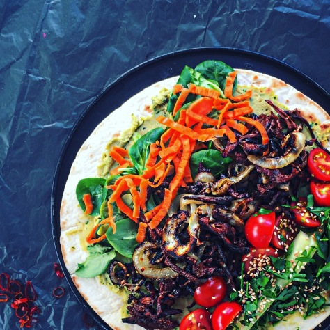 vegan-schawarma-shavarma-rezept-selber-machen
