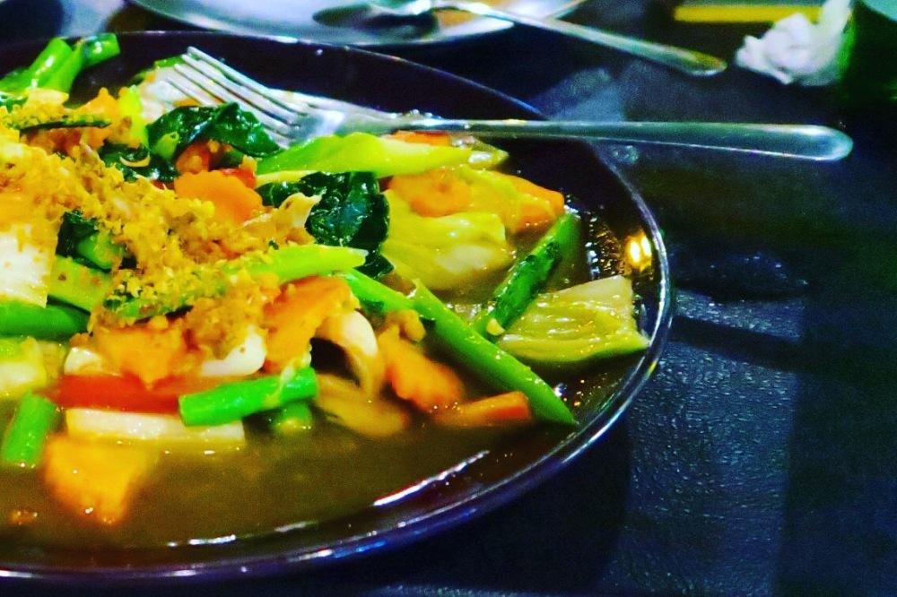 vegan-thailand-reisen-streetfood