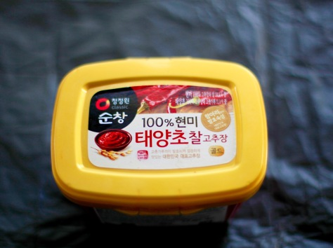 gochujang paste asia shop