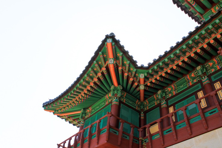 korea tempelkueche templefood