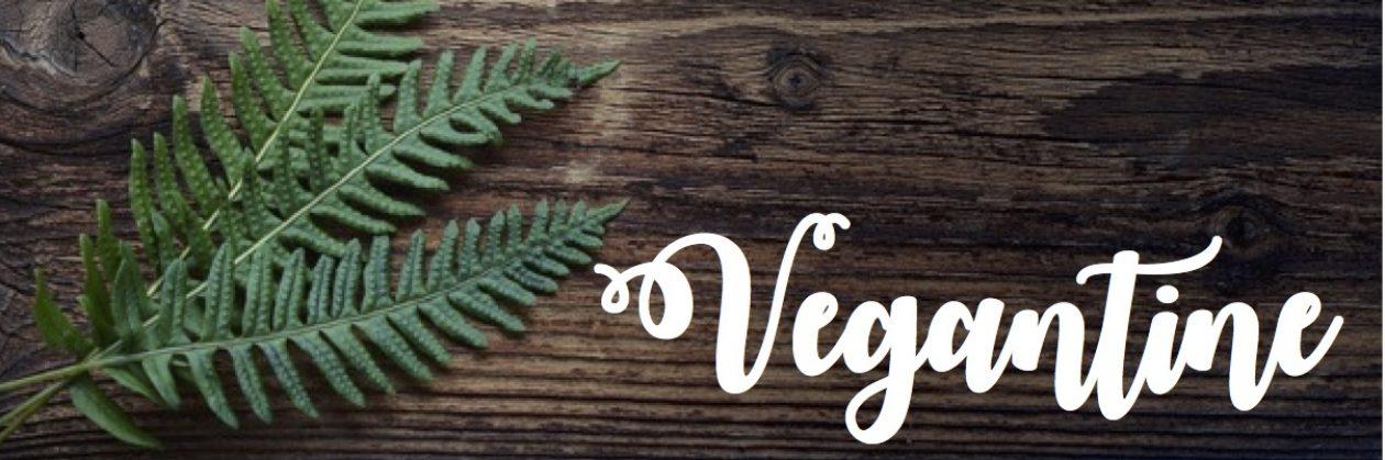 Vegantine