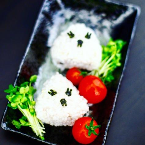 onigiri selber machen süß rezept