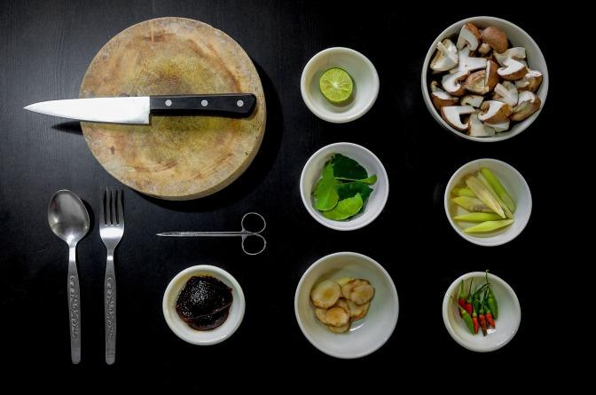 Vegan on a Budget: 7 Rezepte für die schnelle Küche!