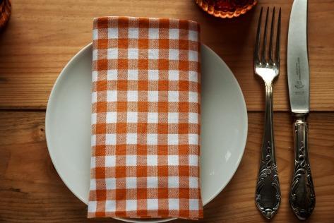 vegan foodblog einfache rezepte