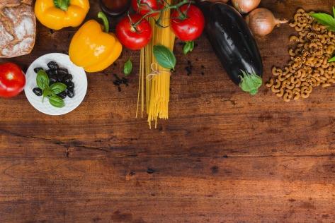 vegan foodblog schnelle rezepte