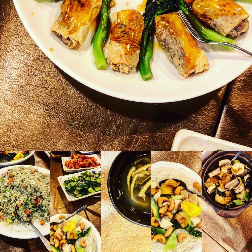 vegane restaurants in hong kong finden
