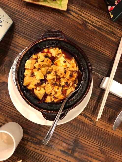 vegane restaurants in Hong Kong