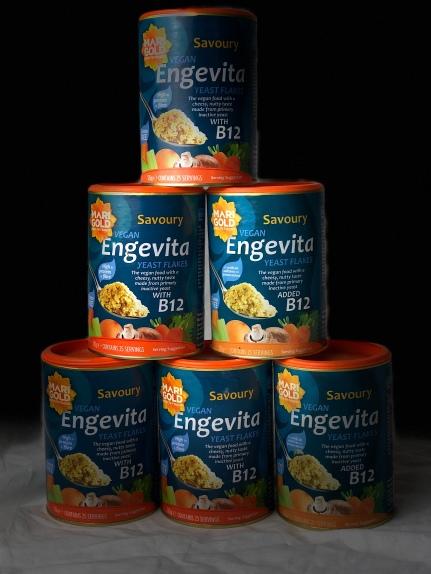 nutrional yeast vergleich test marken kaufen