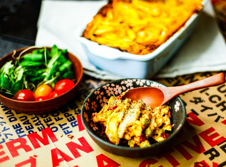 vegan mac cheese käsenudel süsskartoffel kochen rezept
