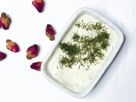 griechische spanakopita vegan rezept